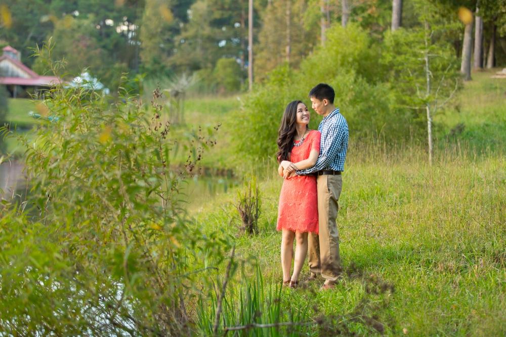 Serenbe-Engagement-Photos017