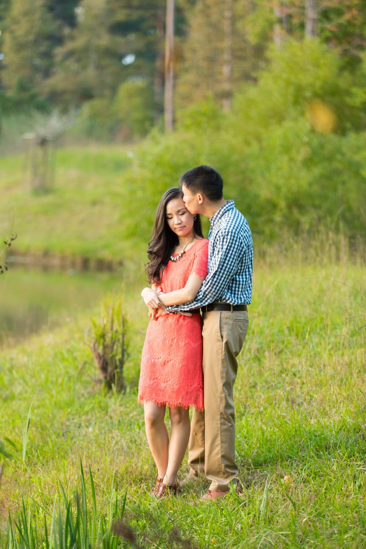 Serenbe-Engagement-Photos019