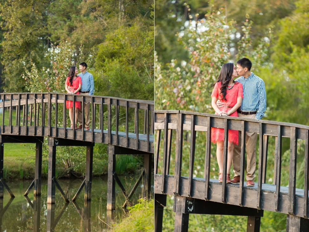 Serenbe-Engagement-Photos020