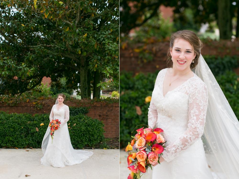 Wieuca-Road-Baptist-Church-Wedding-Photos012