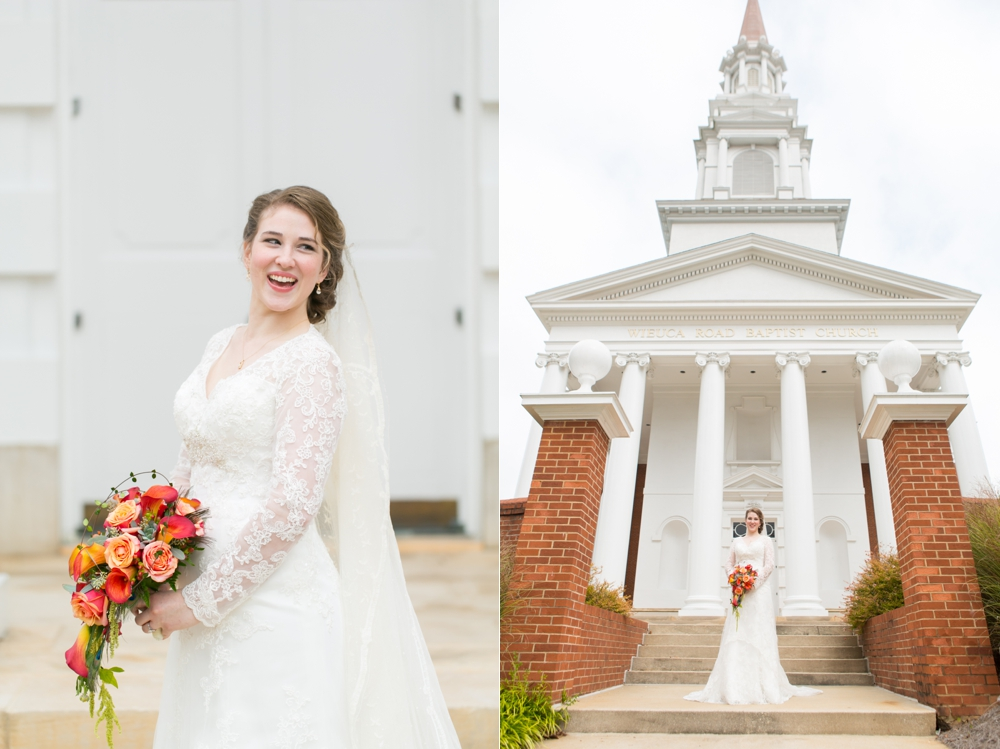 Wieuca-Road-Baptist-Church-Wedding-Photos015