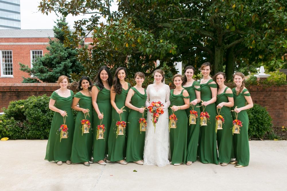 Wieuca-Road-Baptist-Church-Wedding-Photos016