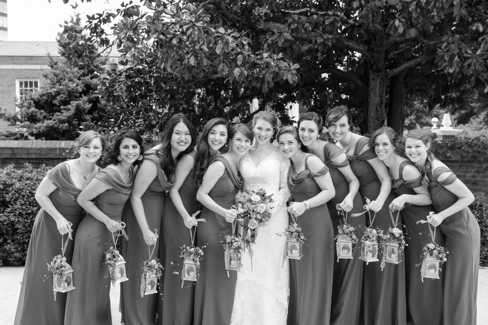 Wieuca-Road-Baptist-Church-Wedding-Photos018