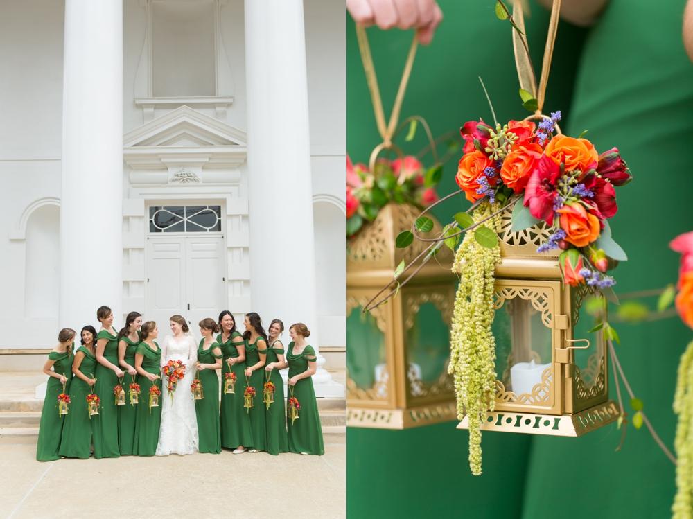 Wieuca-Road-Baptist-Church-Wedding-Photos019