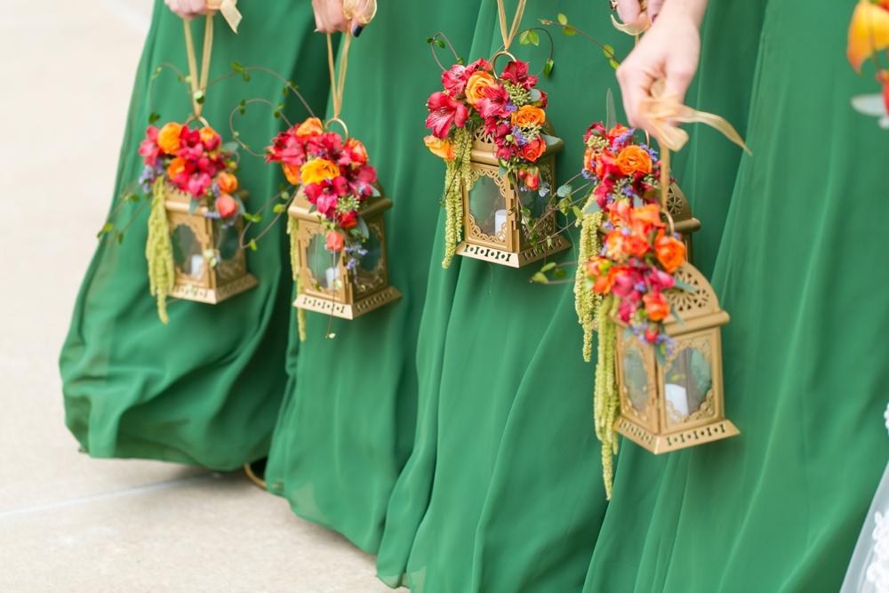 Wieuca-Road-Baptist-Church-Wedding-Photos020