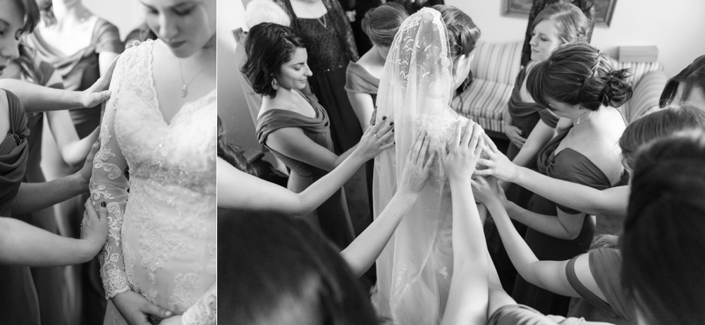 Wieuca-Road-Baptist-Church-Wedding-Photos021