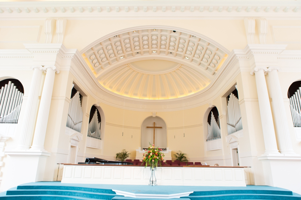 Wieuca-Road-Baptist-Church-Wedding-Photos023
