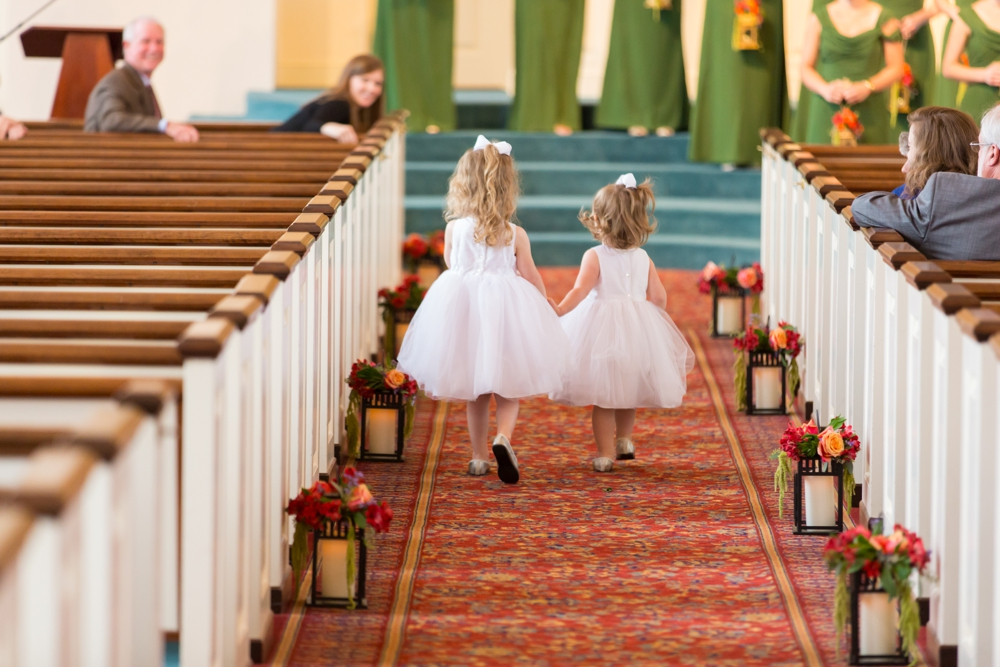 Wieuca-Road-Baptist-Church-Wedding-Photos024