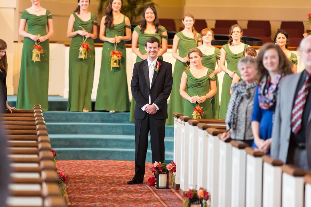 Wieuca-Road-Baptist-Church-Wedding-Photos025