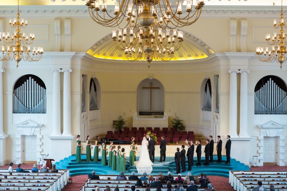 Wieuca-Road-Baptist-Church-Wedding-Photos027
