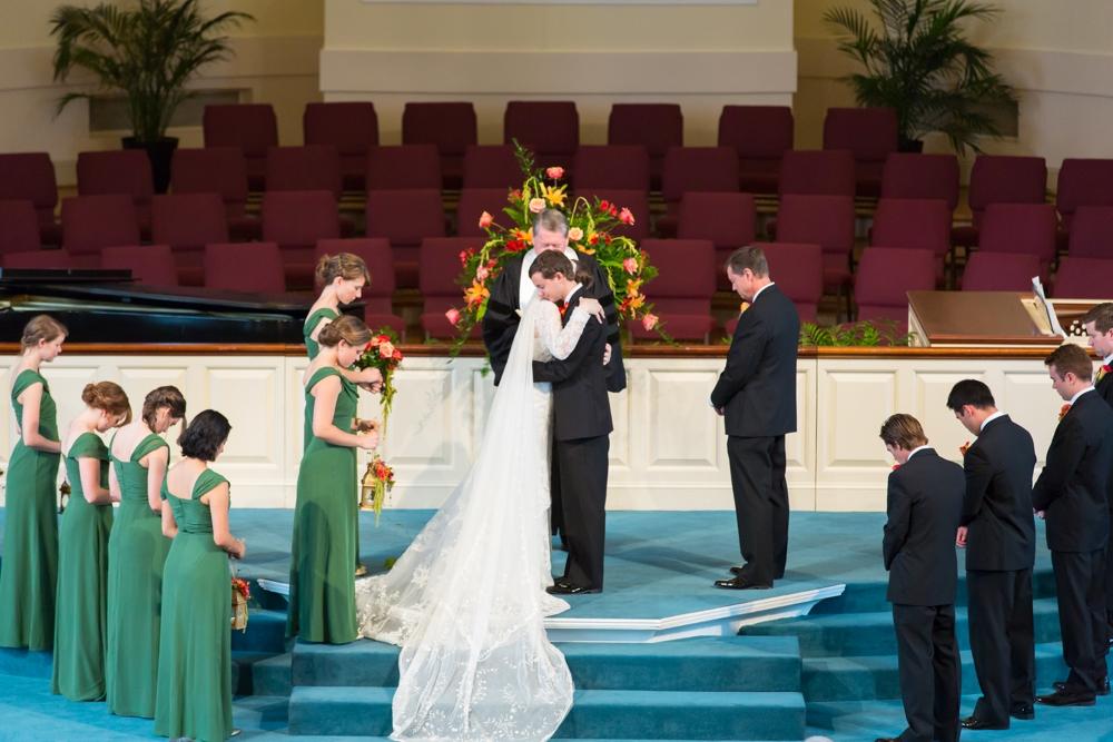 Wieuca-Road-Baptist-Church-Wedding-Photos028