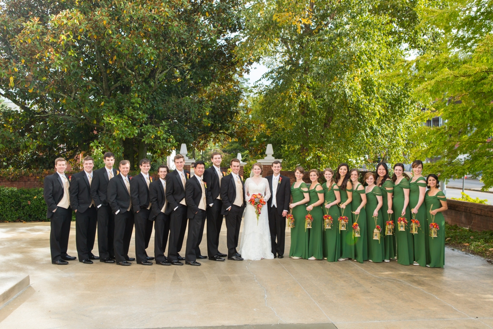 Wieuca-Road-Baptist-Church-Wedding-Photos031