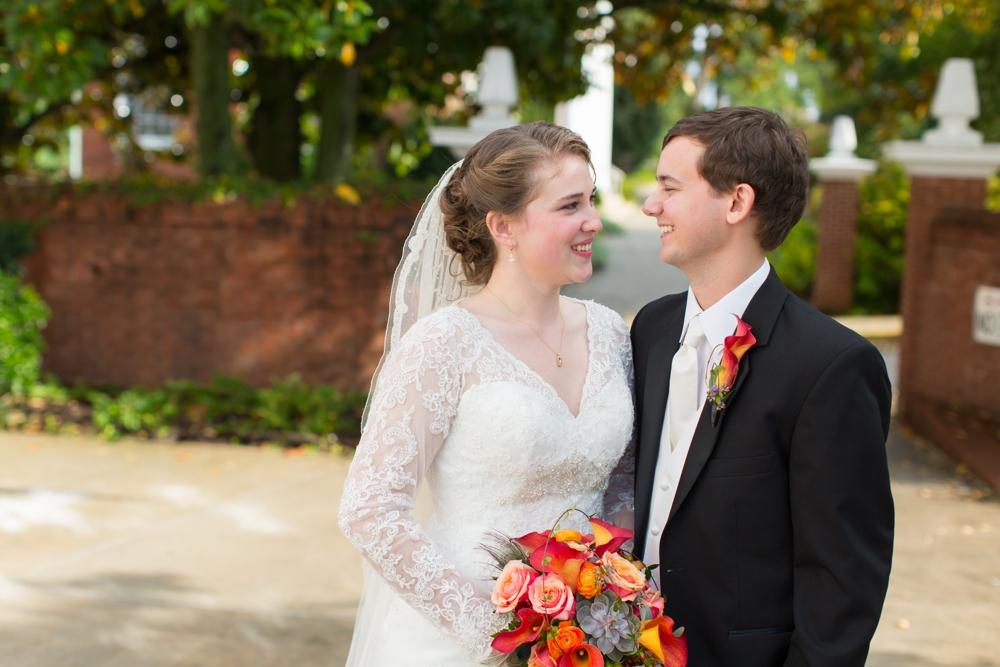 Wieuca-Road-Baptist-Church-Wedding-Photos033