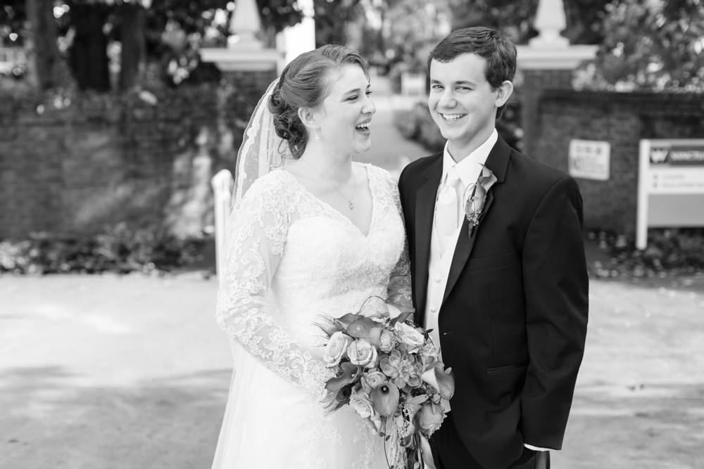 Wieuca-Road-Baptist-Church-Wedding-Photos034