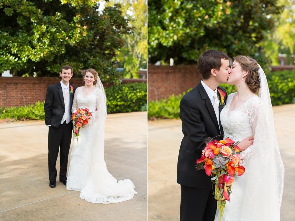 Wieuca-Road-Baptist-Church-Wedding-Photos035