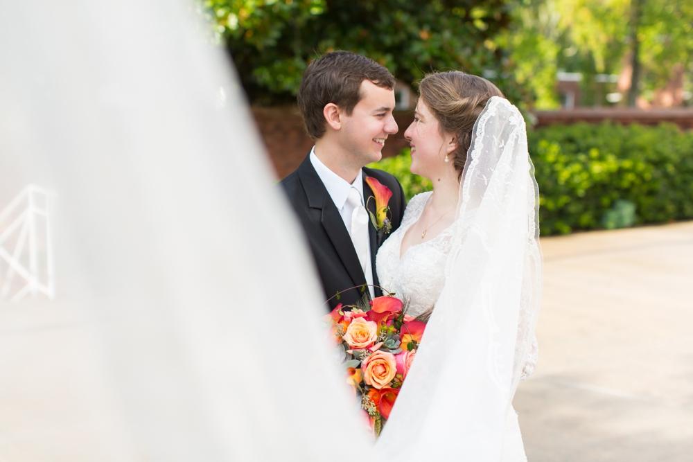Wieuca-Road-Baptist-Church-Wedding-Photos036