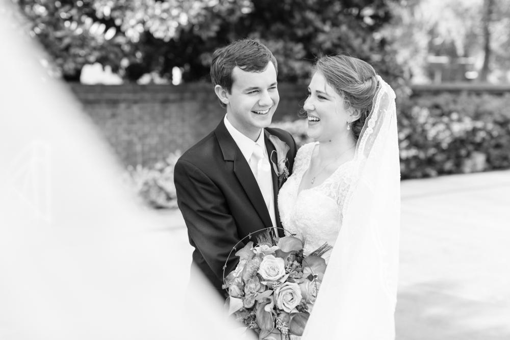 Wieuca-Road-Baptist-Church-Wedding-Photos037