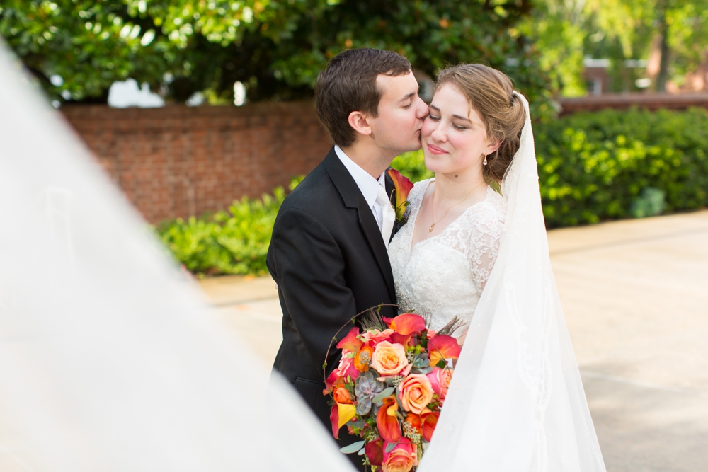 Wieuca-Road-Baptist-Church-Wedding-Photos038