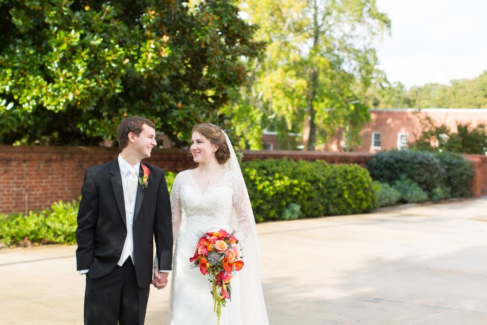 Wieuca-Road-Baptist-Church-Wedding-Photos039