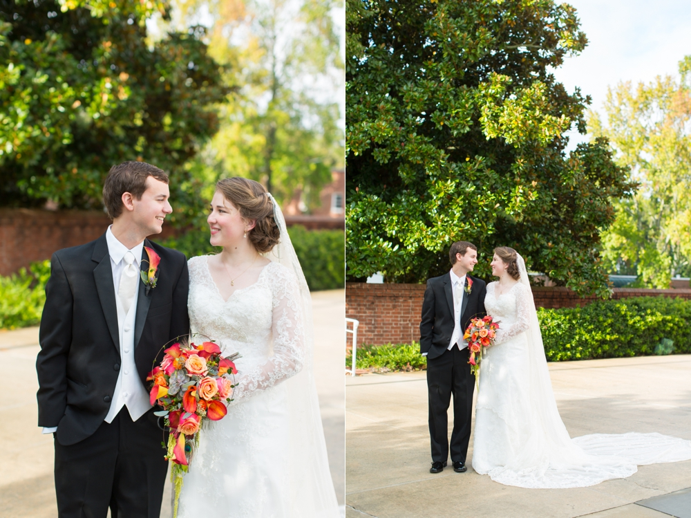 Wieuca-Road-Baptist-Church-Wedding-Photos040