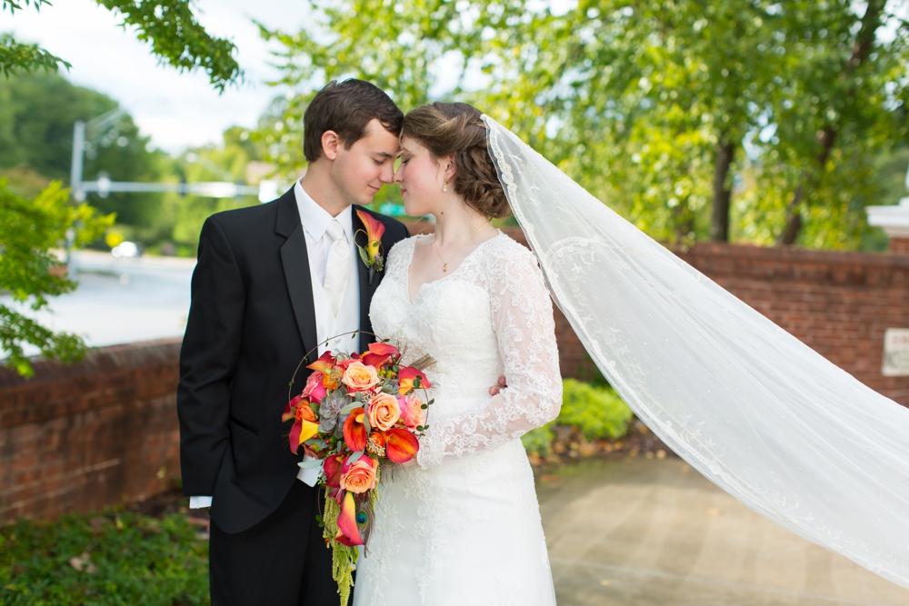 Wieuca-Road-Baptist-Church-Wedding-Photos042