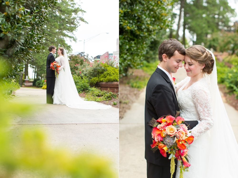 Wieuca-Road-Baptist-Church-Wedding-Photos045