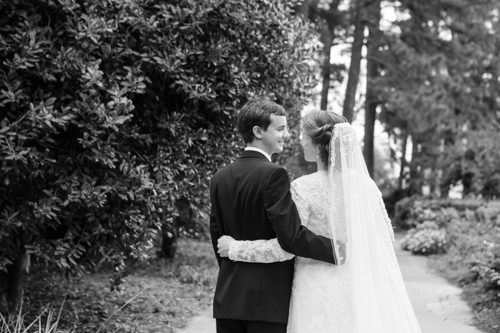 Wieuca-Road-Baptist-Church-Wedding-Photos047