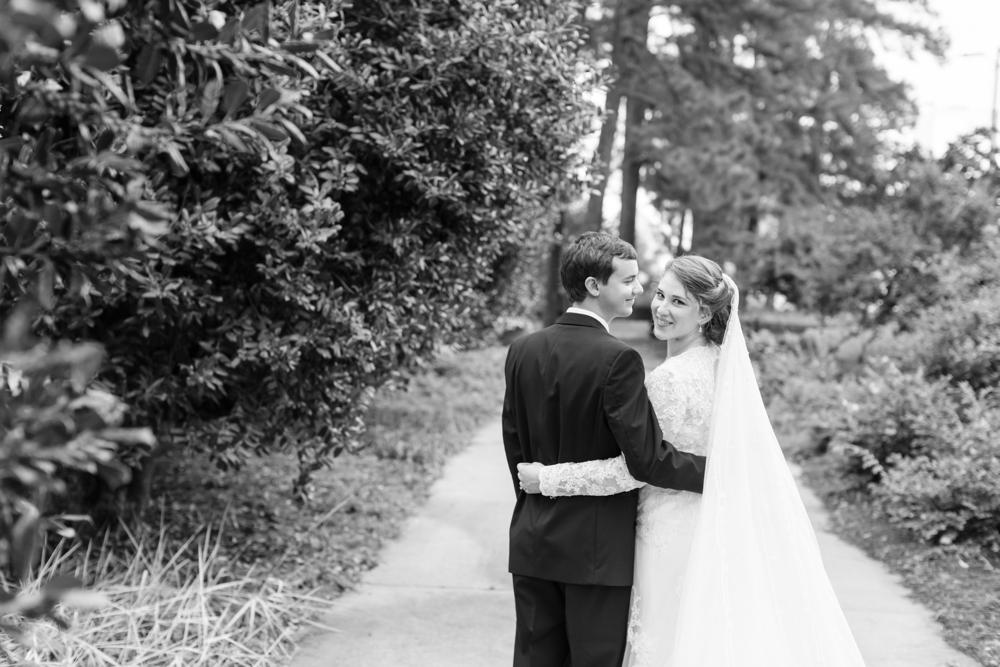 Wieuca-Road-Baptist-Church-Wedding-Photos048