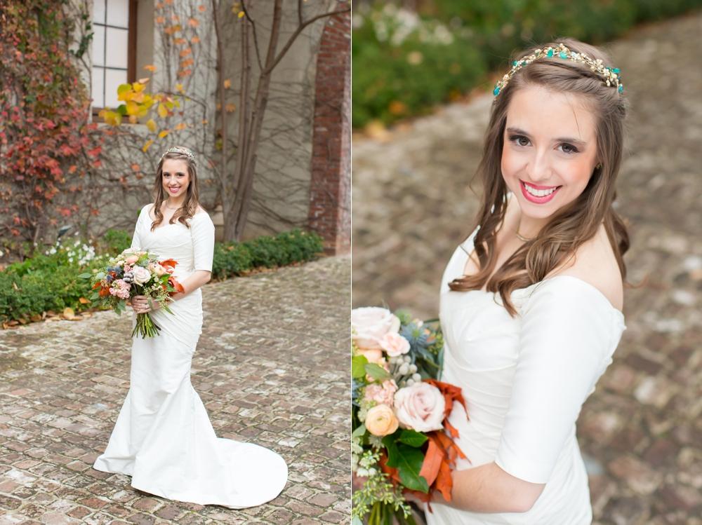 Summerour-Wedding-Photos008