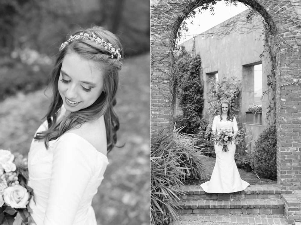 Summerour-Wedding-Photos009
