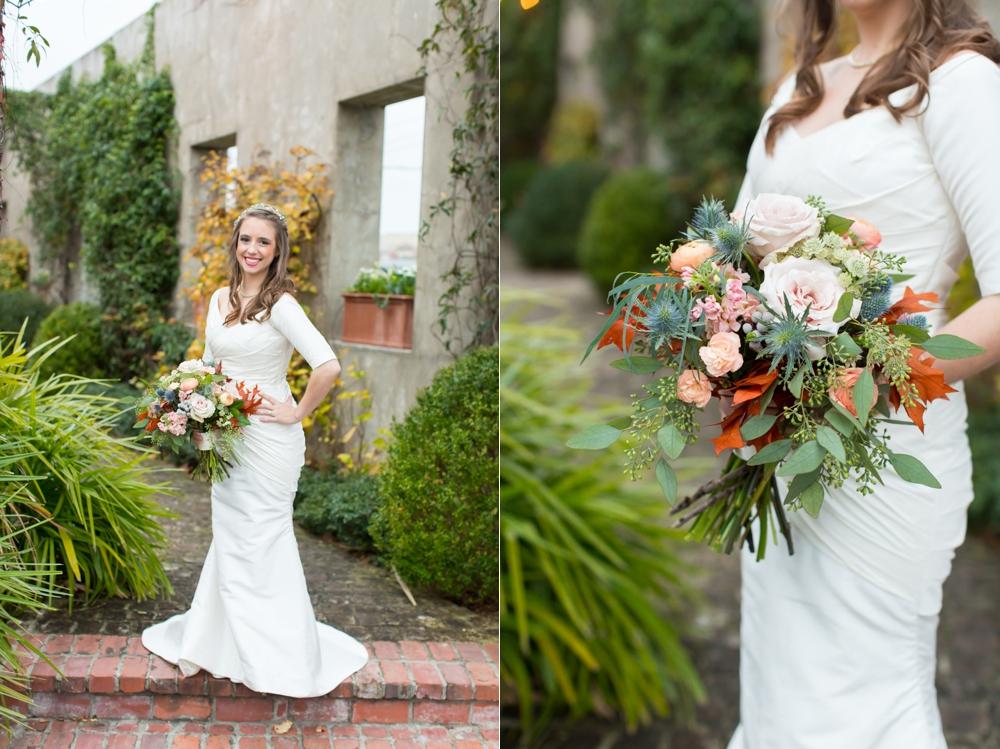 Summerour-Wedding-Photos010