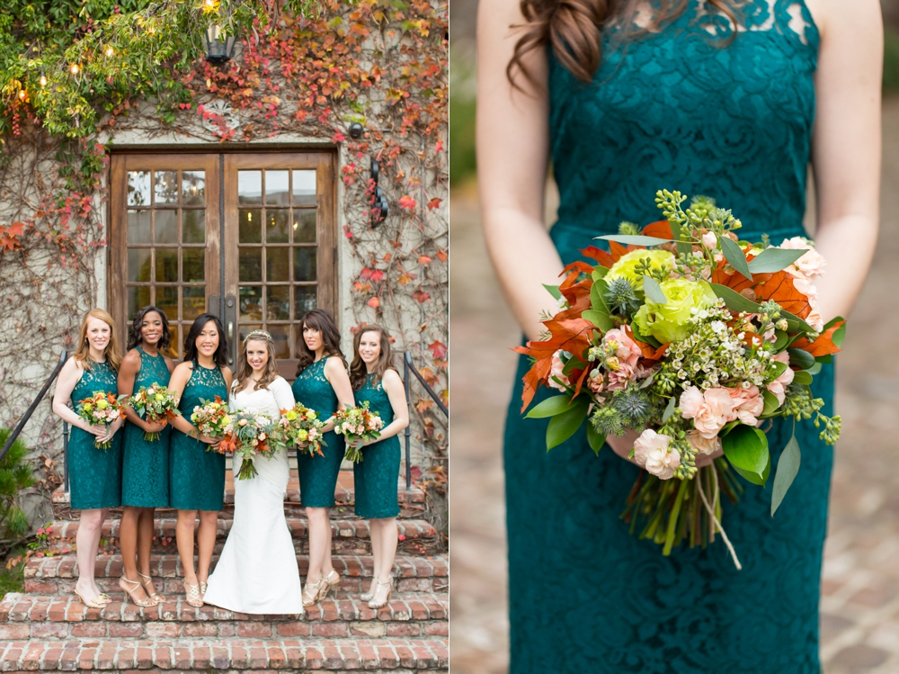 Summerour-Wedding-Photos011