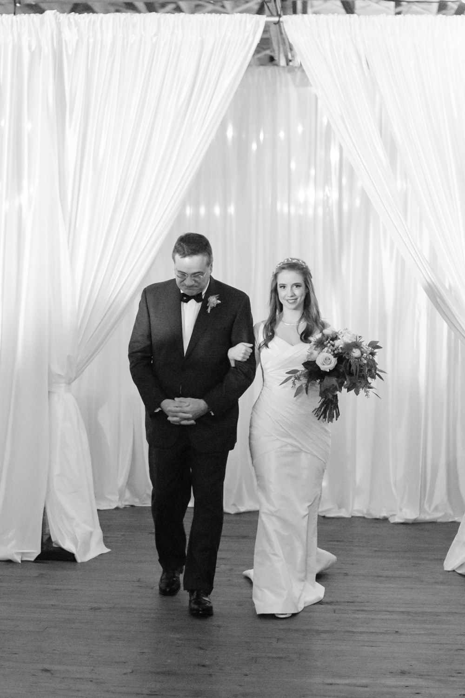 Summerour-Wedding-Photos015