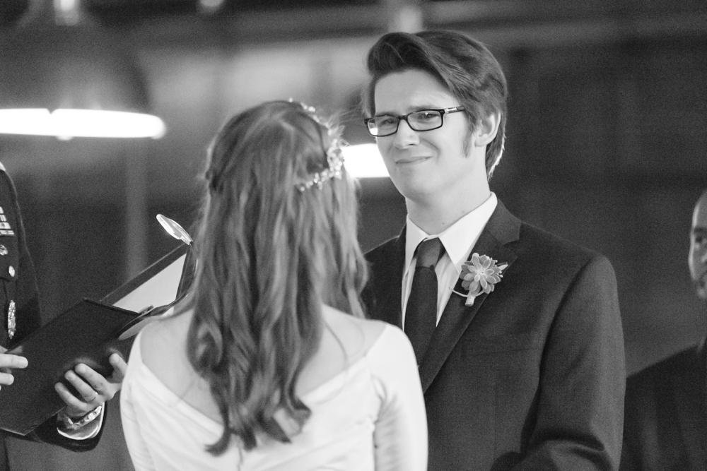 Summerour-Wedding-Photos019
