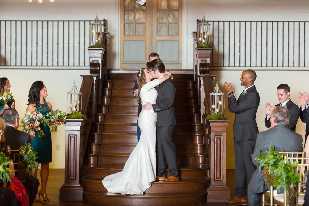 Summerour-Wedding-Photos021