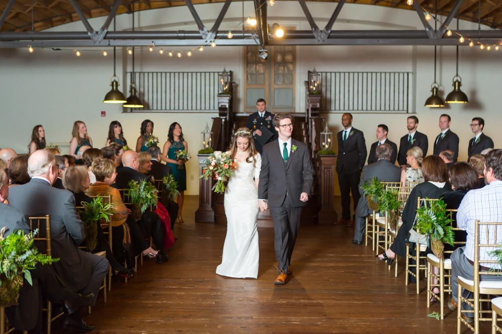 Summerour-Wedding-Photos022