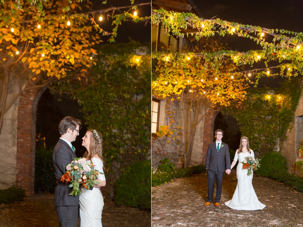 Summerour-Wedding-Photos023
