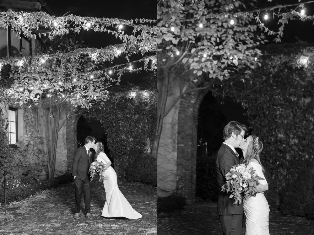 Summerour-Wedding-Photos026