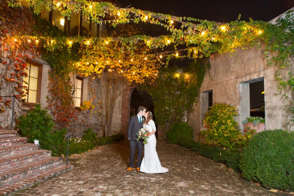 Summerour-Wedding-Photos027