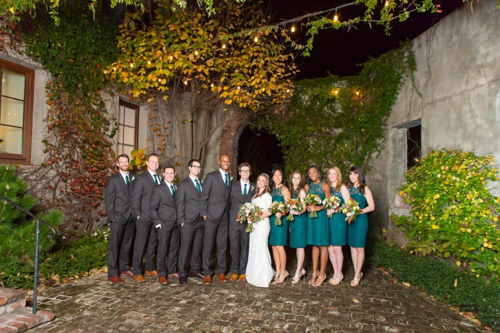 Summerour-Wedding-Photos030