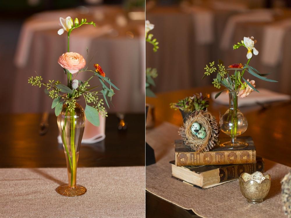 Summerour-Wedding-Photos032
