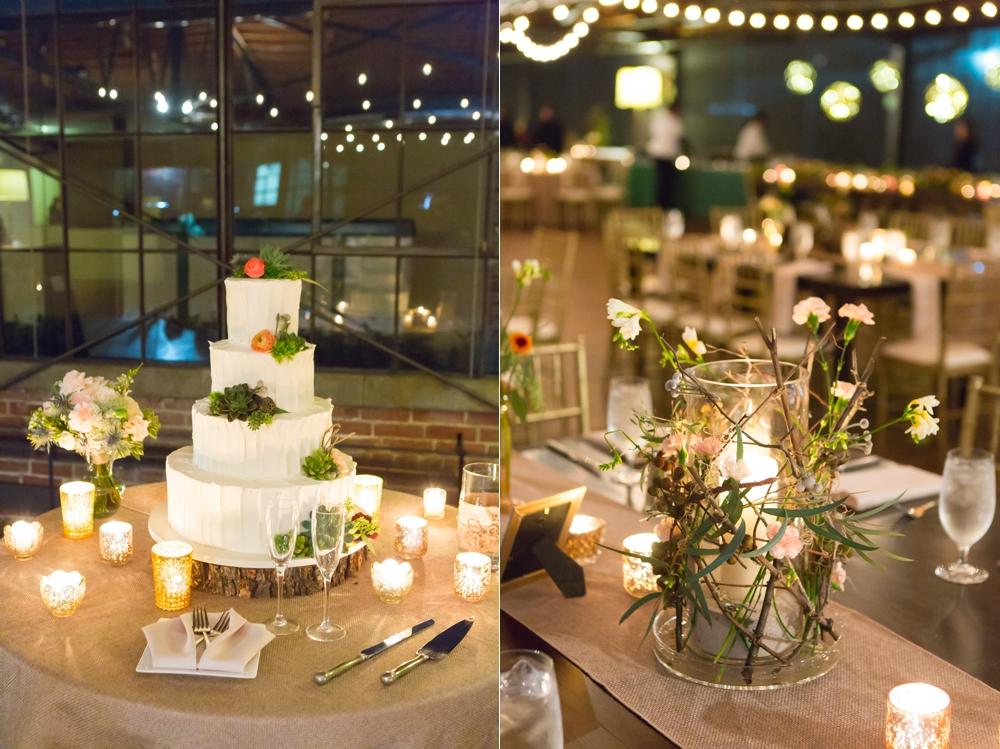 Summerour-Wedding-Photos034