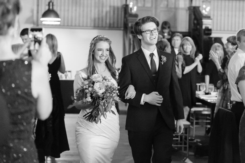 Summerour-Wedding-Photos036