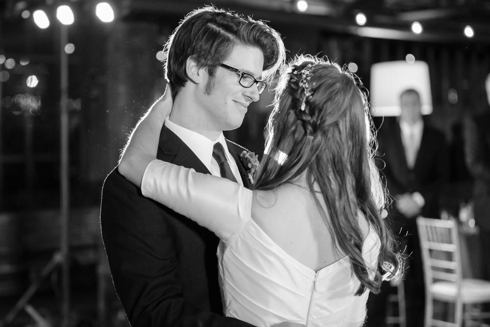 Summerour-Wedding-Photos038