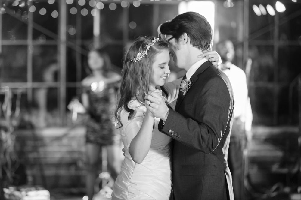 Summerour-Wedding-Photos040