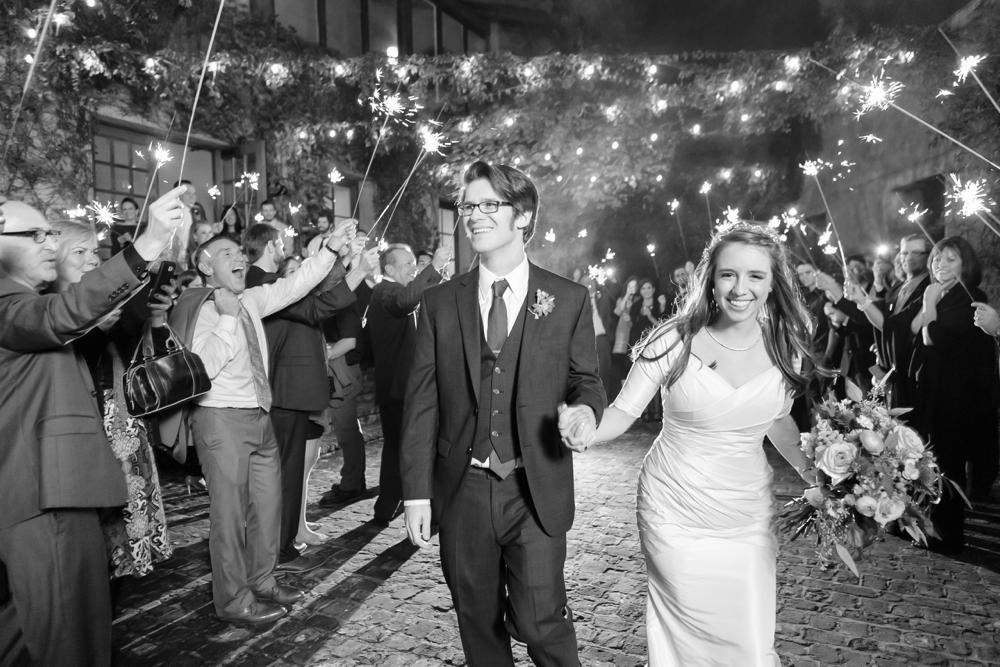Summerour-Wedding-Photos047