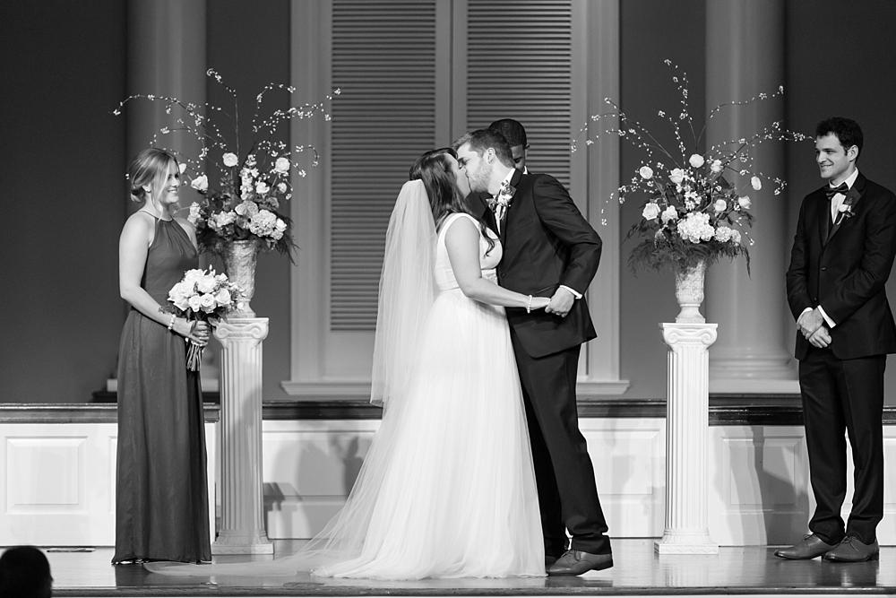 Chattahoochee-Nature-Center-Wedding-Photos011