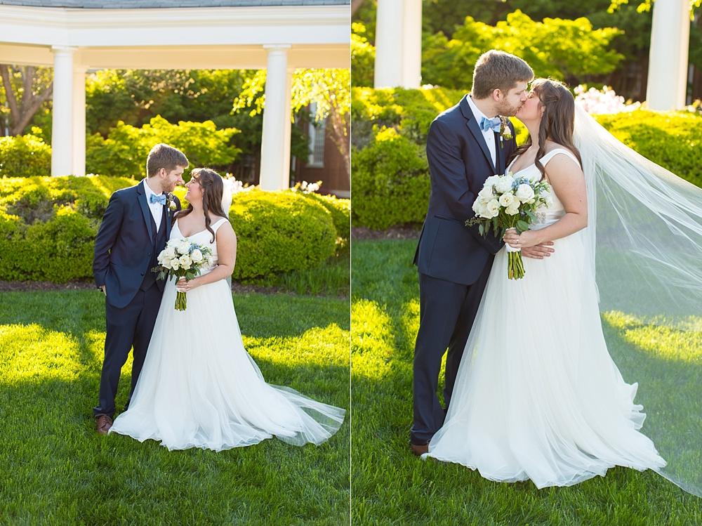 Chattahoochee-Nature-Center-Wedding-Photos013
