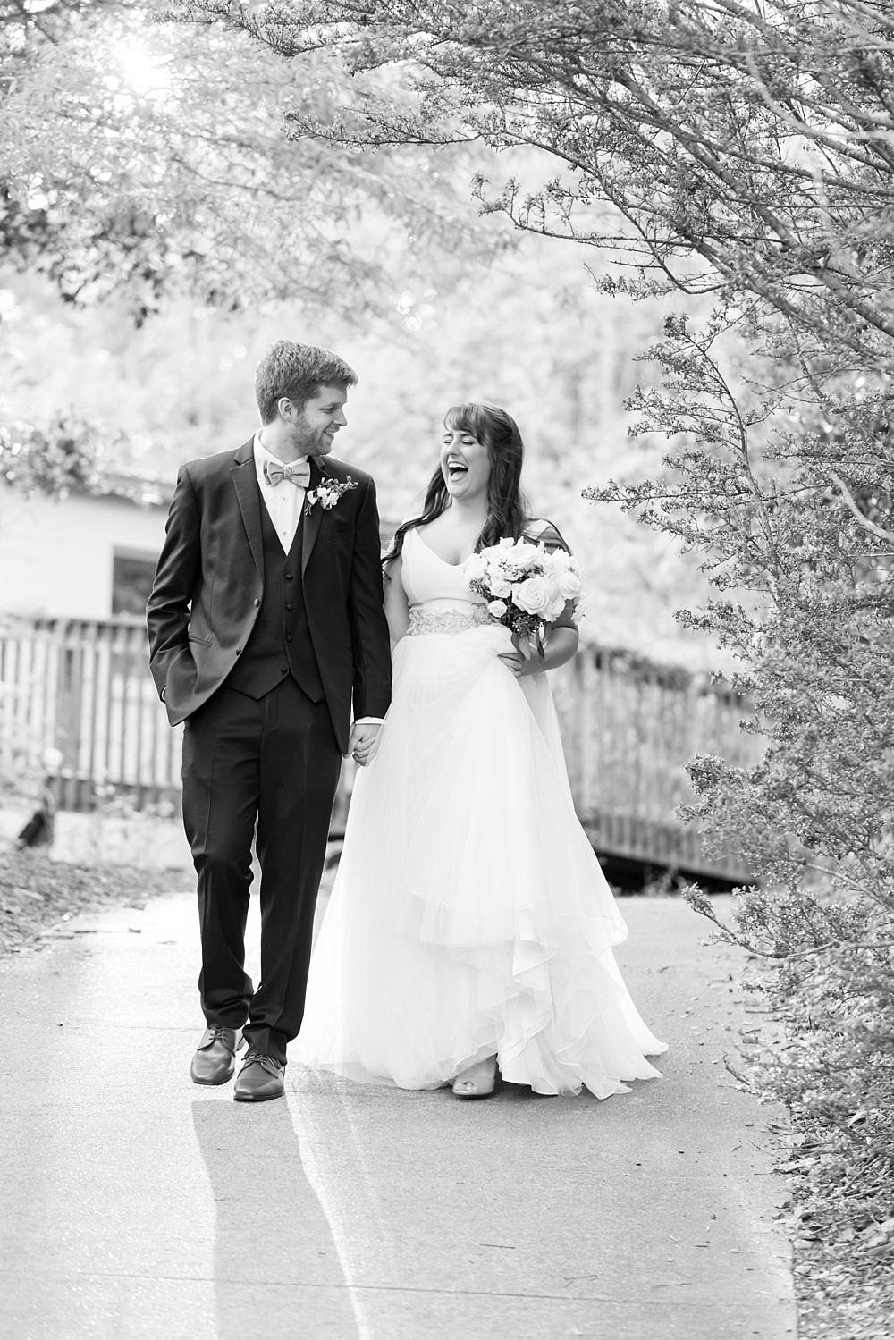 Chattahoochee-Nature-Center-Wedding-Photos014