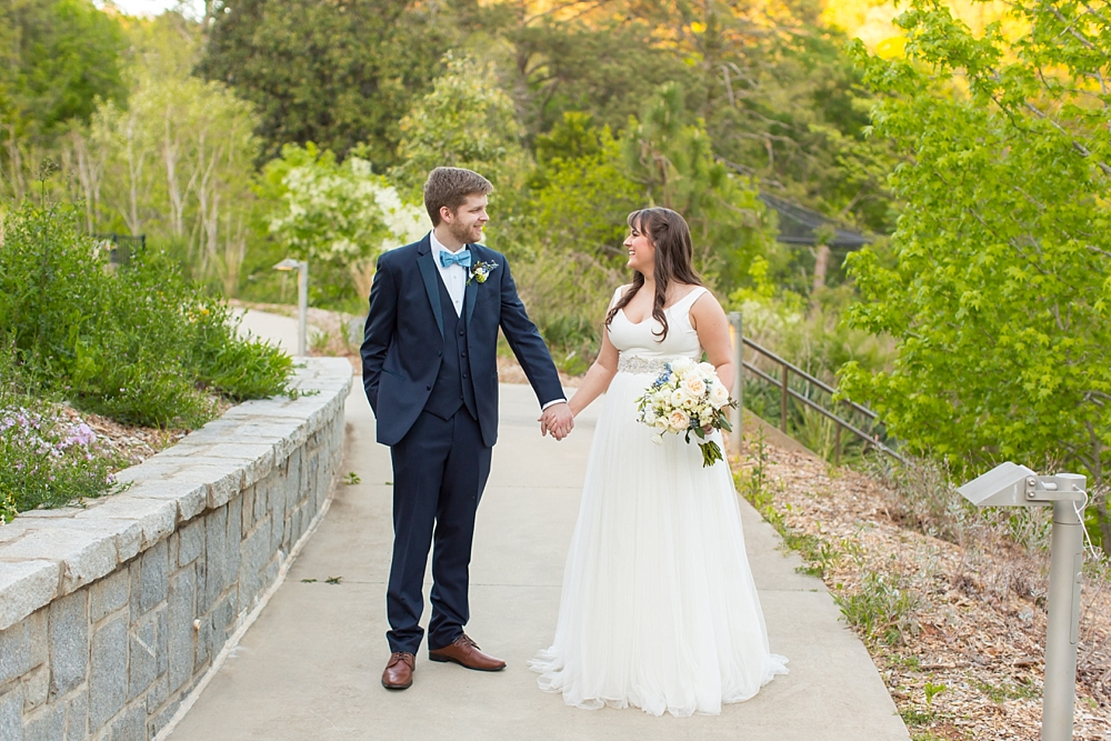 Chattahoochee-Nature-Center-Wedding-Photos018